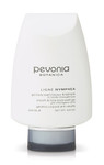 Pevonia Botanica Smooth & Tone Body-Svelt Gel