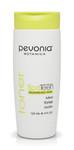 Pevonia Botanica SpaTeen Blemished Skin Toner 4 oz