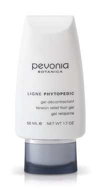 Pevonia Botanica Tension Relief Foot Gel - beautystoredepot.com