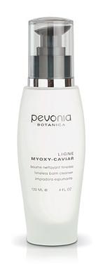 Pevonia Botanica Myoxy-Caviar Timeless Balm Cleanser 4 oz - beautystoredepot.com