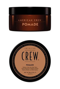 American Crew Pomade - beautystoredepot.com