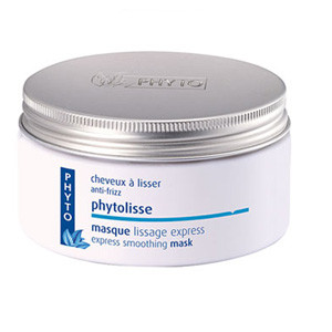 Phyto Phytolisse Mask 6.7 oz - beautystoredepot.com