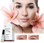 Rozge Cosmeceutical - Renew Eyebrow Revitalizer (Oil Formulation)