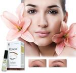 Rozge Cosmeceutical - Renew Eyebrow Revitalizer (Oil Formulation)