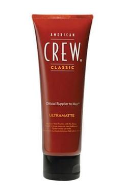 American Crew Ultramatte - beautystoredepot.com