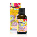Amika Obliphica Oil Treatment  1.01 oz.