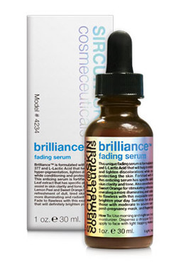 Sircuit Skin Brilliance - beautystoredepot.com