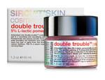 Sircuit Skin Double Trouble 1.3 oz