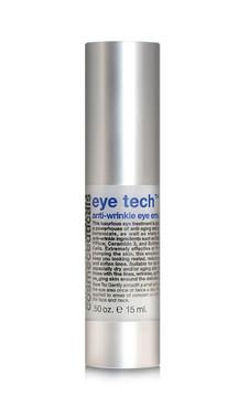 Sircuit Skin Eye Tech - beautystoredepot.com