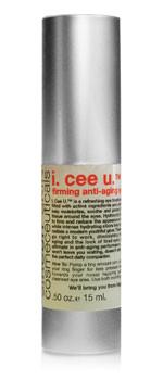 Sircuit Skin I. Cee. U.+ - beautystoredepot.com