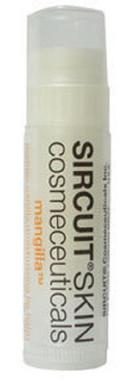 Sircuit Skin Mangilla Lip Balm - beautystoredepot.com