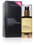 AminoGenesis Perfect Reflection Anti-Aging Serum 1.3 oz