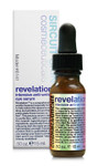 Sircuit Skin Revelation Intensive Anti-wrinkle Eye Serum .5 oz