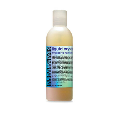Sircuit Skin Liquid Crystal + 8 oz - beautystoredepot.com