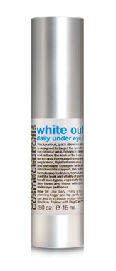 Sircuit Skin White Out + - beautystoredepot.com