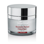 SkinMedica Redness Relief CalmPlex 1.6 oz