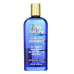 Tend Skin Solution 8 oz