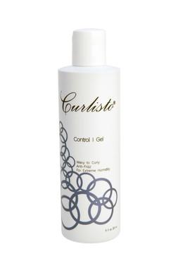 Curlisto Control I Gel 8 oz - beautystoredepot.com