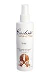 Curlisto Natural Curls Spray 8 oz