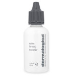 Dermalogica Extra Firming Booster 1 oz
