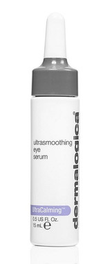 Dermalogica UltraCalming Ultrasmoothing Eye Serum .5 oz - beautystoredepot.com