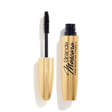 Grande Mascara - beautystoredepot.com