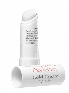 Avene Cold Cream Lip Balm - beautystoredepot.com