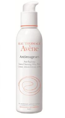 Avene Antirougeurs Redness Relief Dermo-Cleansing Milk 10.14 oz - beautystoredepot.com