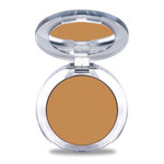 Pur Minerals 4-in-1 Pressed Foundation SPF 15 - Tan