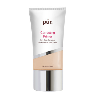 Pur Minerals Dark Spot Corrector Correcting Primer - Peach - beautystoredepot.com