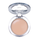Pur Minerals Disappearing Act 4-in-1 Concealer - Light