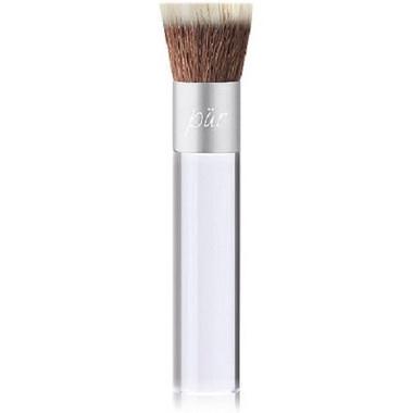 Pur Minerals Liquid Chisel Brush - beautystoredepot.com