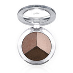 Pur Minerals Perfect Fit Eye Shadow Trio - Little Miss Perfect