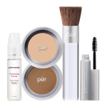 Pur Minerals Start Now Kit - Light