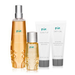 Pur Minerals Start Now Skincare Edition Kit