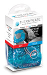 TheraPearl Knee Wrap