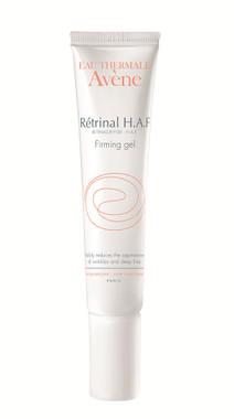 Avene Retrinal H.A.F. Firming Gel .5 oz - beautystoredepot.com