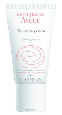 Avene Skin Recovery Cream for Intolerant Skin DEFI 1.69 oz - beautystoredepot.com