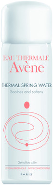 Avene Thermal Spring Water - beautystoredepot.com
