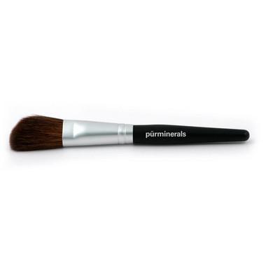 Pur Minerals Blush Brush - beautystoredepot.com