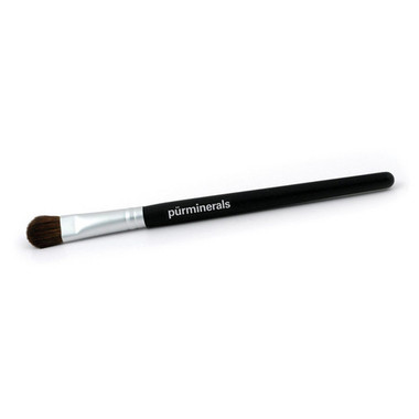 Pur Minerals Eye Shadow Brush - beautystoredepot.com