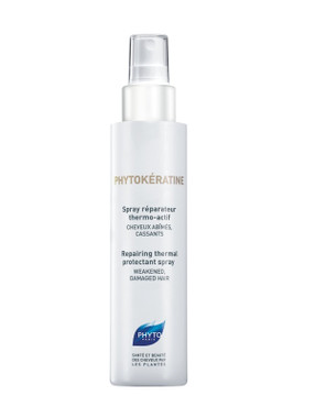 Phyto Phytokeratine Repairing Thermal Protectant Spray 5 oz - beautystoredepot.com
