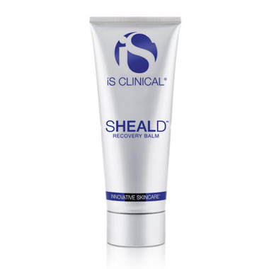 iS Clinical Sheald Recovery Balm 2 oz - beautystoredepot.com