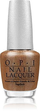 OPI Designer Series - Classic .5 oz - beautystoredepot.com
