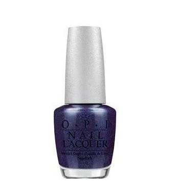OPI Designer Series - Lapis .5 oz - beautystoredepot.com