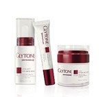 Glytone Antioxidant Kit for Night- 3 pieces