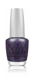OPI Designer Series - Mystery .5 oz - beautystoredepot.com