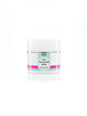 Mama Mio The Tummy Rub Butter 4.1 oz - beautystoredepot.com