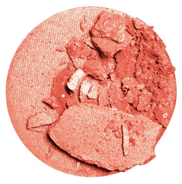 Osmosis Colour Blush - Crushed Coral - Refill - beautystoredepot.com