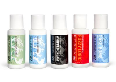 Billy Jealousy Value Travel Kit - 5 piece - beautystoredepot.com